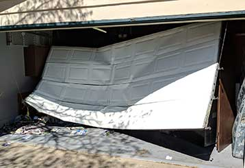Cheap Emergency Services | Garage Door Repair Wyckoff