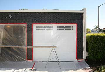 Cheap Garage Door Maintenance | Garage Door Repair Wyckoff
