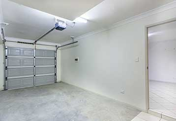Cheap Garage Door Openers | Garage Door Repair Wyckoff